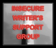 IWSG Signup