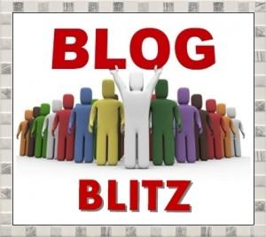 dlcruisingaltitude.blogspot.com