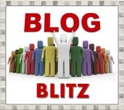 http://dlcruisingaltitude.blogspot.com/2013/03/blog-blitz-wanna-join.html