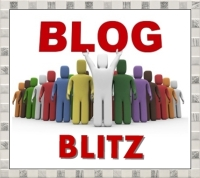 http://dlcruisingaltitude.blogspot.com/2013/03/blog-blitz-wanna-join.html