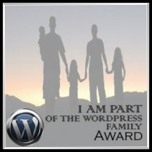 https://lilicasplace.files.wordpress.com/2013/08/wordpressfamilyaward_22-e1379198235352.jpg