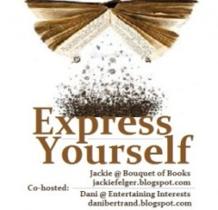 Express-yourself-logo-sidebar