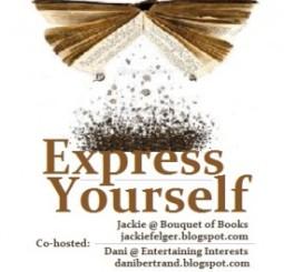 Express-yourself-logo-sidebar
