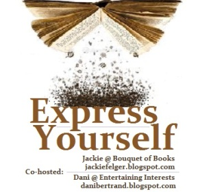 Express-yourself-logo
