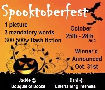 spooktoberfest300-500