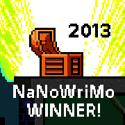 2013-Winner-Facebook-Profile-nano