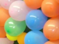 balloons219