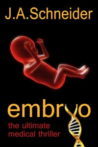 embryo-ja