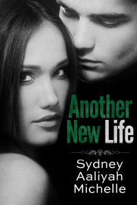 AnotherNewLifeCover