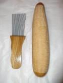 http://www.speakinglatino.com/musical-instruments-used-puerto-rican-parrandas/