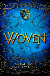 WovenCover[1] (2)