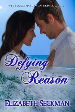 defy-reason