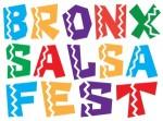 bxsalsafest