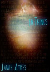 18Things