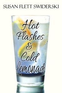 HotFlashCldLemon