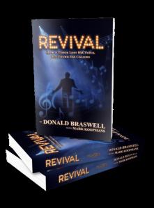 REVIVAL_-_3D[1]