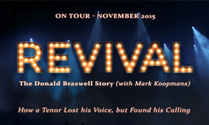 REVIVAL_-_Blog_Tour_Banner[1] (2)