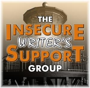 IWSG-badge