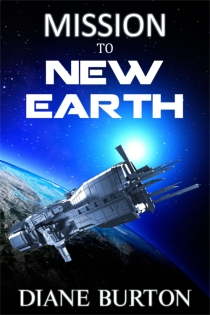 mission-to-new-earth-cover