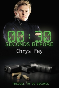 30secondsb4