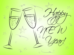 new-year-id-100303045